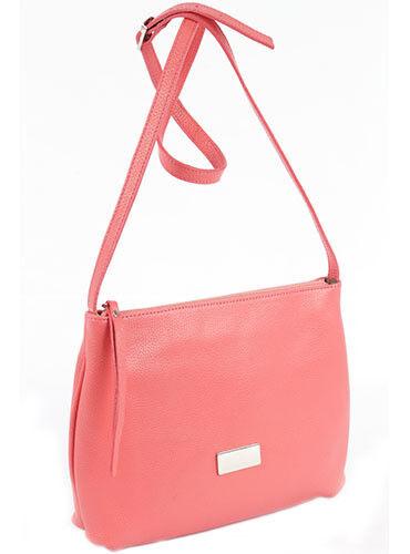 Магазин сумок Galanteya Сумка женская 6415 - фото 6
