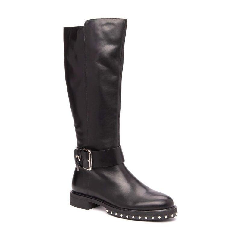 Обувь женская BASCONI Сапоги женские 89357ВМ - фото 1