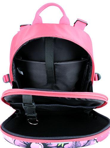 Магазин сумок Galanteya Рюкзак школьный 23616 - фото 5