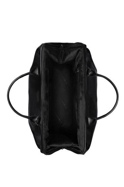 Магазин сумок Lipault Сумка дорожная P51*01 009 - фото 2