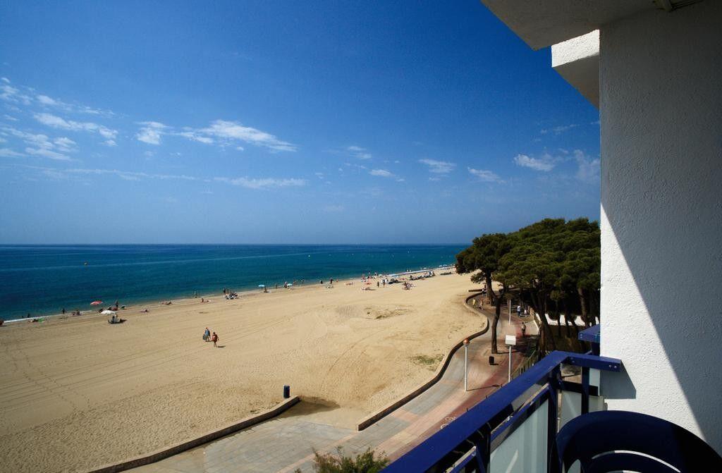 Туристическое агентство Санни Дэйс Пляжный авиатур в Испанию, Коста Дорада, Pins Platja Aparthotel Cambrils 2* - фото 9