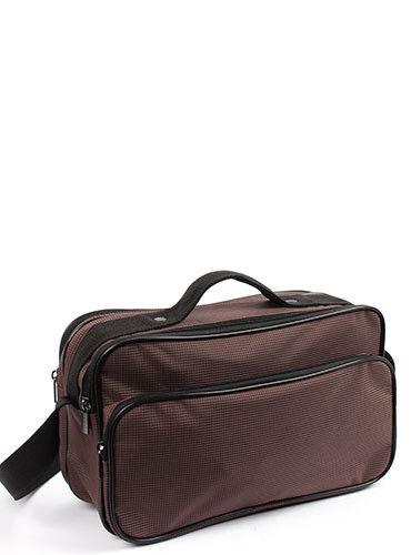 Магазин сумок Galanteya Сумка мужская 15508 - фото 3