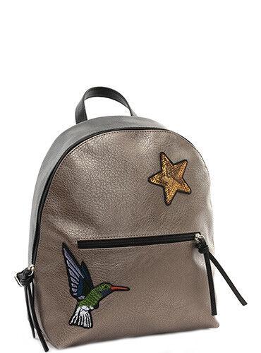 Магазин сумок Galanteya Молодежный рюкзак 32018 - фото 1