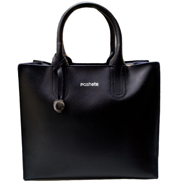 Магазин сумок Poshete Сумка женская 859819 - фото 1