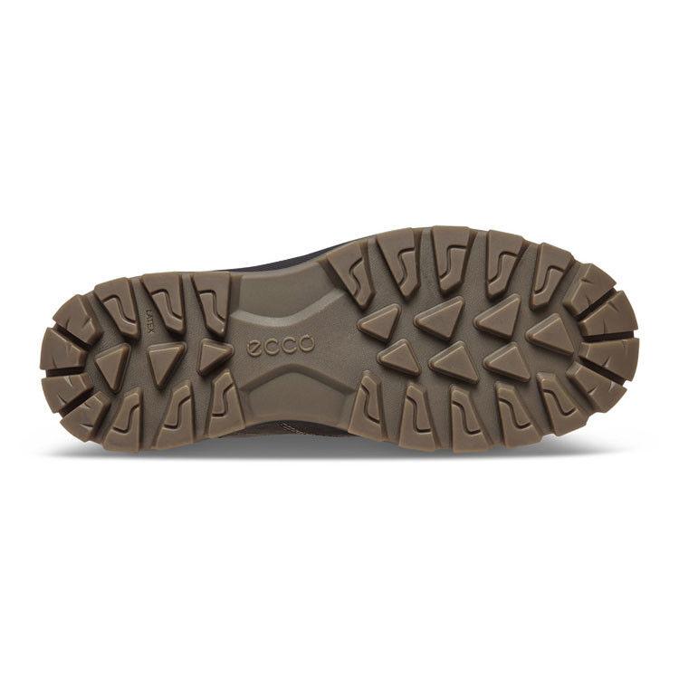 Обувь мужская ECCO Полуботинки мужские RUGGED TRACK 838034/56098 - фото 7