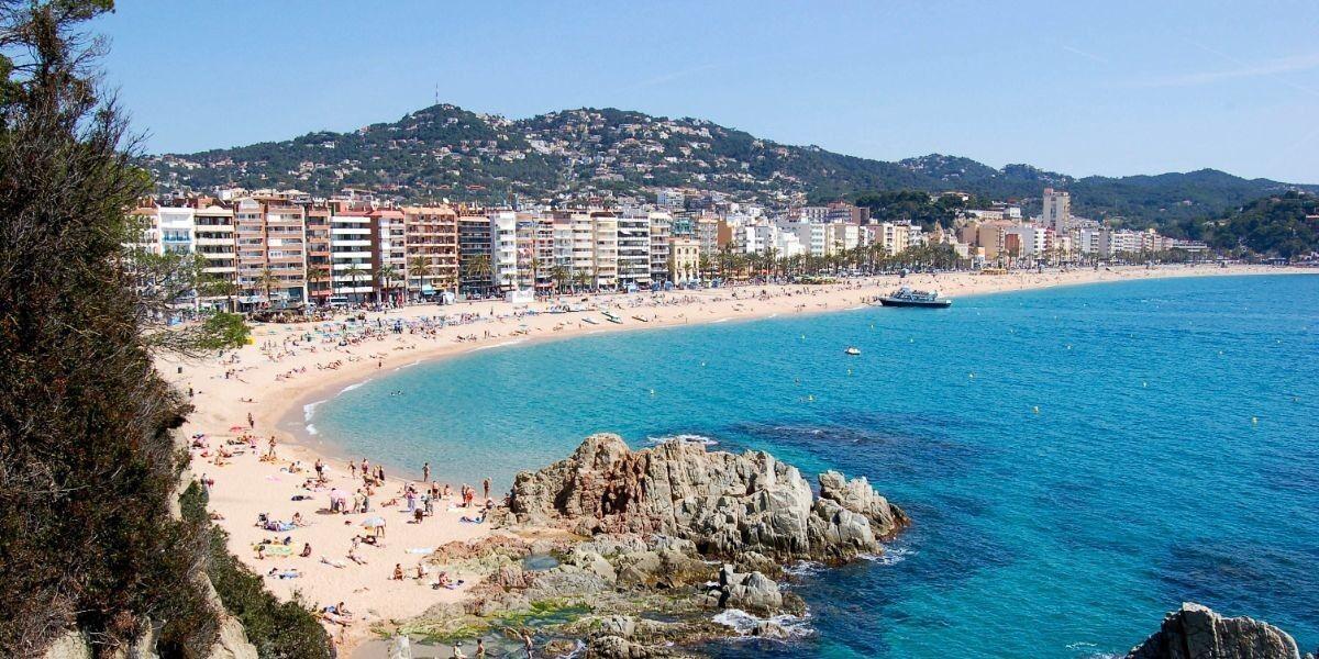 Туристическое агентство Внешинтурист Комбинированный тур автобус+паром SP3 «Скандинавия, Франция и Италия» + отдых в Испании - фото 9