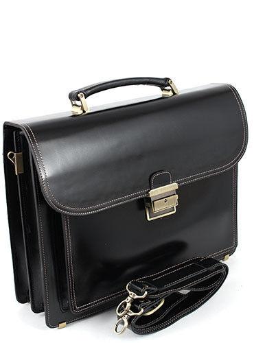 Магазин сумок Galanteya Портфель мужской 914 - фото 1