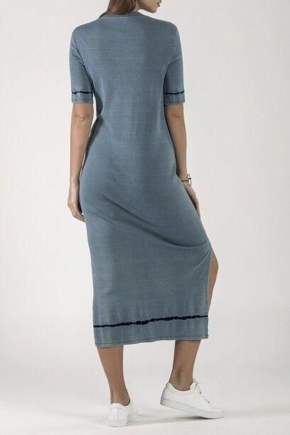 Платье женское Elis Платье женское арт.  DR9906K - фото 2