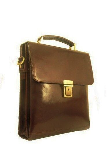 Магазин сумок Galanteya Сумка мужская 17113 - фото 1
