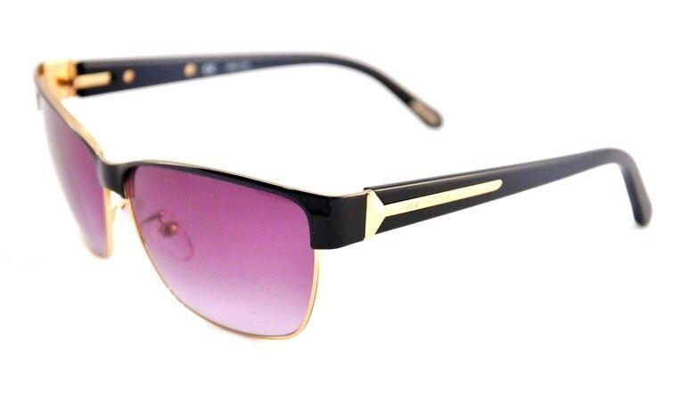 Очки Givenchy Солнцезащитные очки SGV460 COI.0301 - фото 1