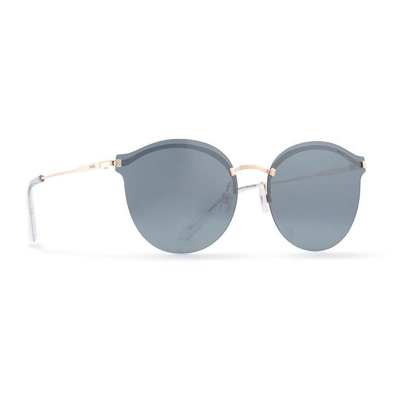 Очки INVU Солнцезащитные очки T1801B - фото 1