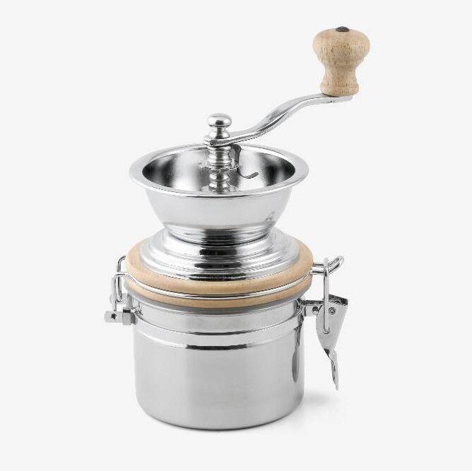 Подарок Weis Мельница для кофе 16992 - фото 1