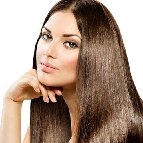 Магазин подарочных сертификатов A La Lounge Бразильское выпрямление волос Brazilian Blowout - фото 1