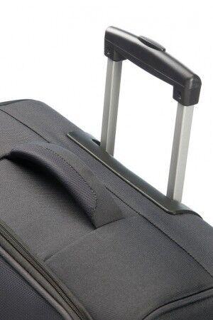 Магазин сумок American Tourister Чемодан 20G*28 001 - фото 8