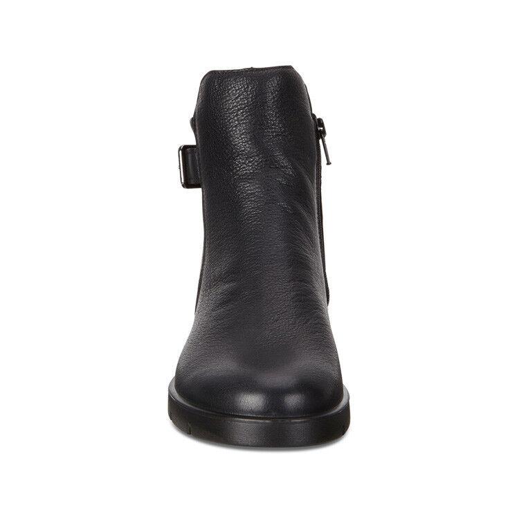 Обувь женская ECCO Полусапоги женские BELLA 282233/01001 - фото 4