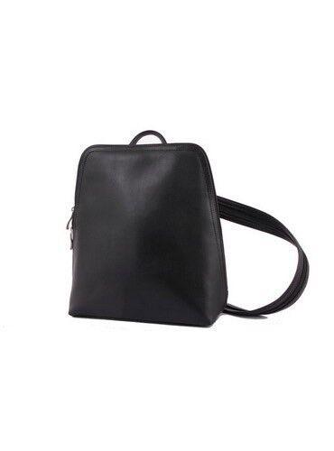 Магазин сумок Galanteya Рюкзак молодежный 41607 - фото 2