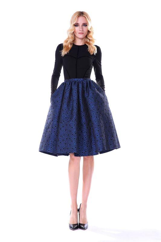 Платье женское Isabel Garcia Платье BN899 - фото 1