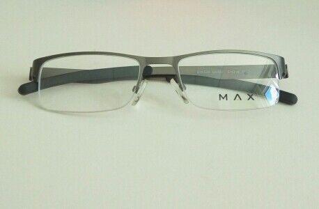Очки MAX Оправа OM539 - фото 1