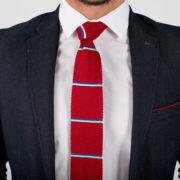 Пиджак, жакет, жилетка мужские Sezzar Пиджак мужской 3 - фото 2