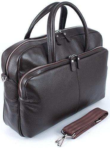 Магазин сумок Galanteya Сумка мужская 8612 - фото 1