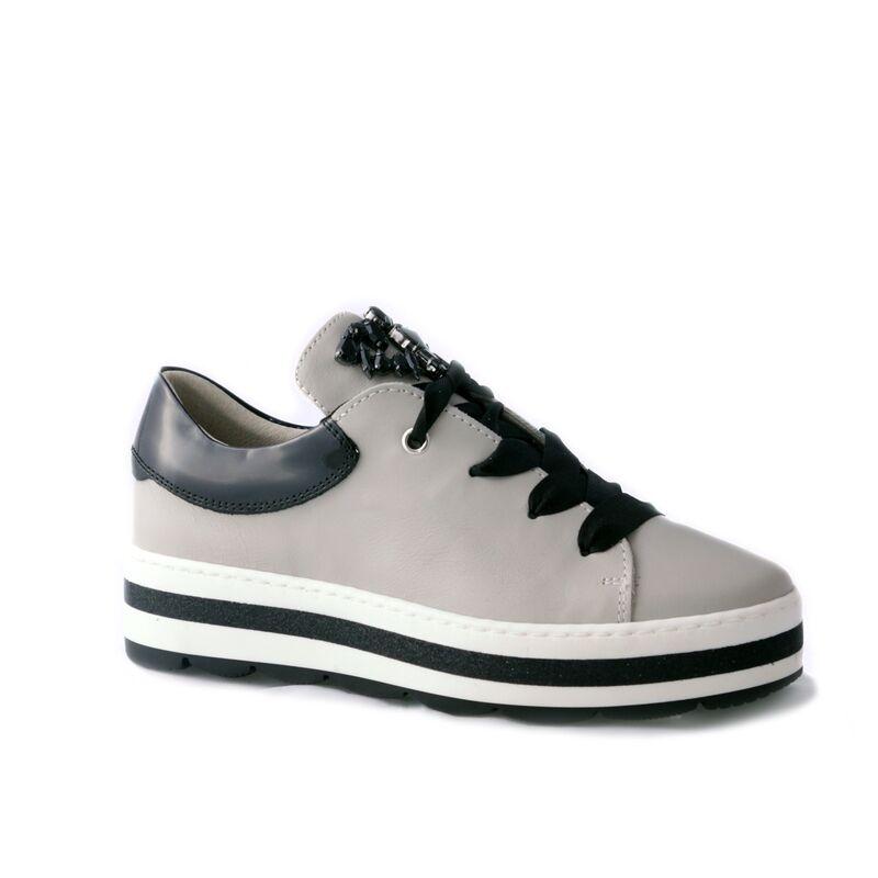 Обувь женская DLSport Кроссовки женские 4229 - фото 1