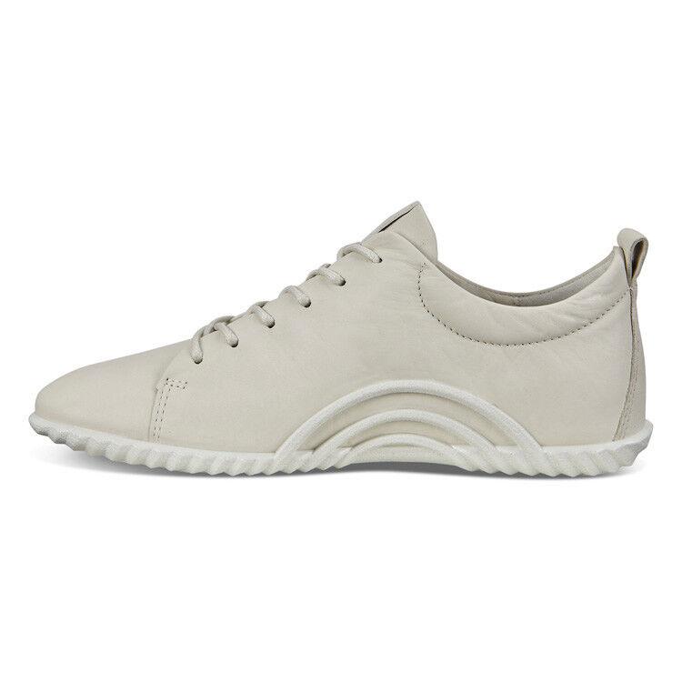 Обувь женская ECCO Кеды VIBRATION 1.0 206113/01152 - фото 2