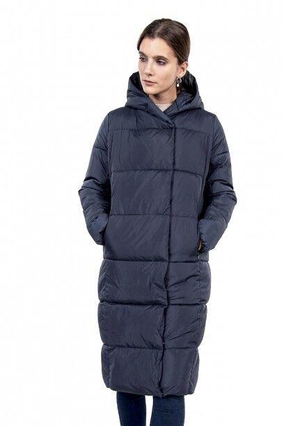 Верхняя одежда женская SAVAGE Пальто женское арт. 010137 - фото 1