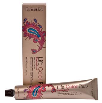 Уход за волосами Farmavita Крем-краска для волос Life Color Plus - фото 1