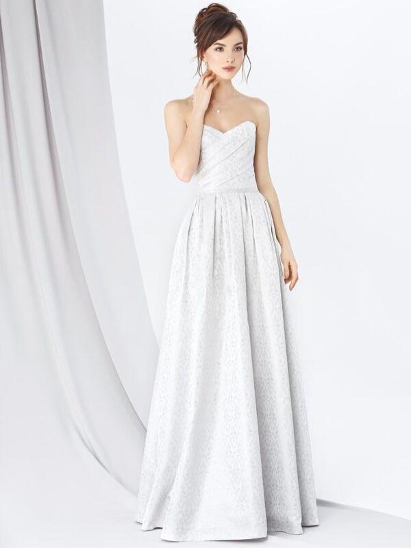 Платье женское EMSE Платье женское 0300L/01 - фото 1