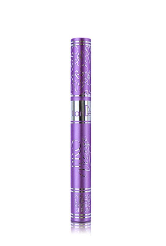 Декоративная косметика tianDe Питательная сыворотка для роста ресниц PRO Visage - фото 1