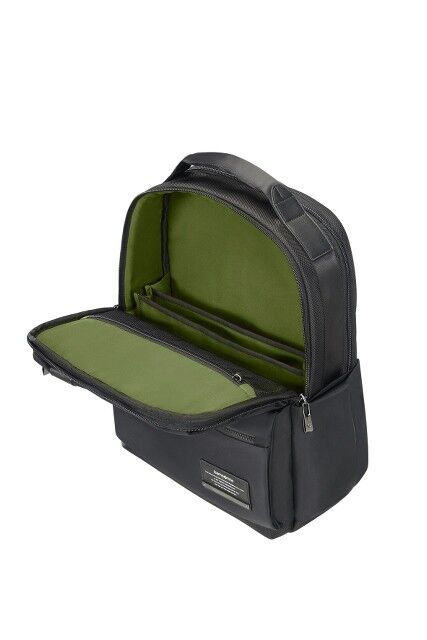Магазин сумок Samsonite Рюкзак OPENROAD 24N*09 003 - фото 5