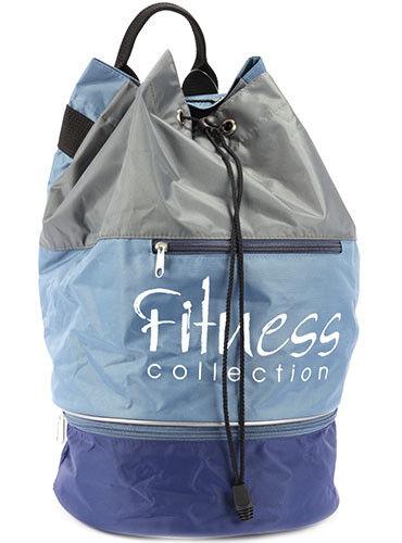 Магазин сумок Galanteya Рюкзак молодежный 34607 - фото 2