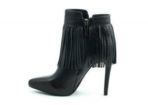 Обувь женская BASCONI Ботильоны женские H0523-1-1 - фото 2