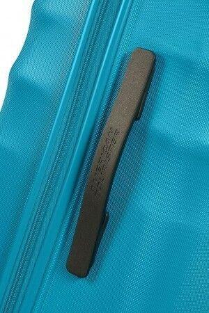 Магазин сумок American Tourister Чемодан 15G*21 003 - фото 5