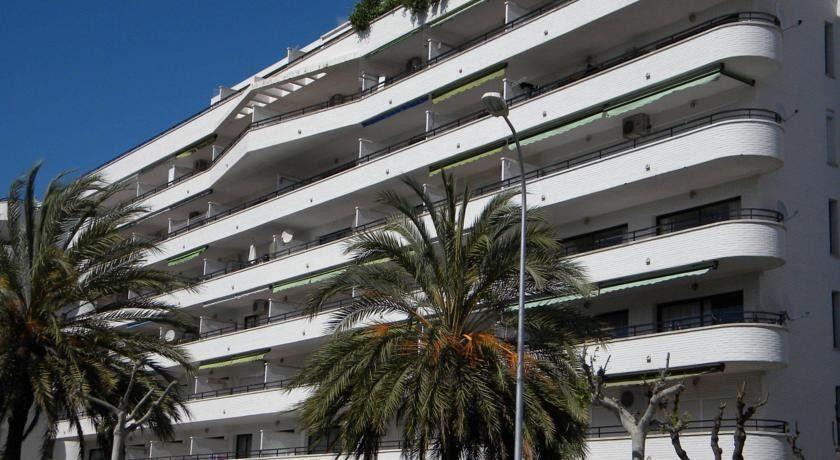 Туристическое агентство Санни Дэйс Пляжный авиатур в Испанию, Коста Дорада, Complejo Riviera 2* - фото 2