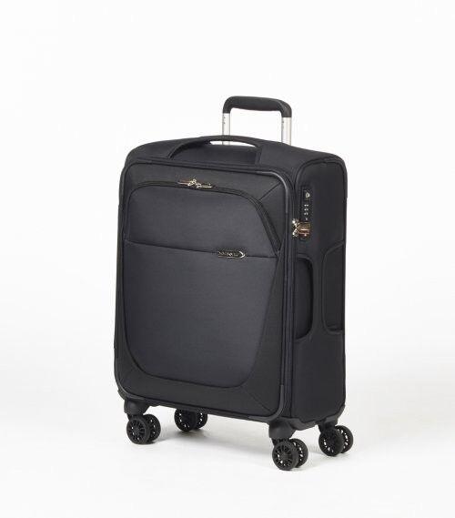 Магазин сумок Samsonite Чемодан B-Lite 3 39D*09 003 - фото 1