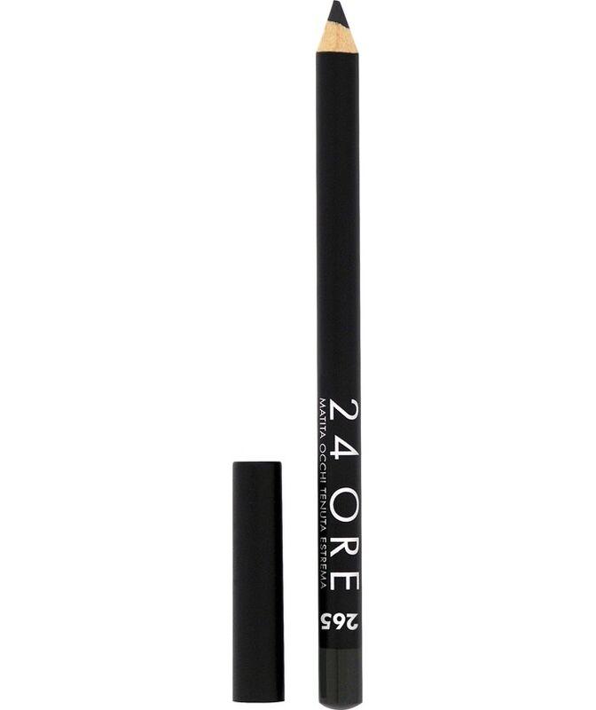 Декоративная косметика Deborah Milano Карандаш для глаз 24Ore Eye Pencil - 265 - фото 1