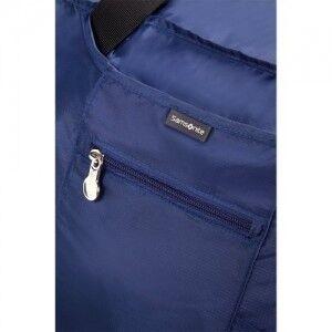 Магазин сумок Samsonite Сумка U23*11 606 - фото 3