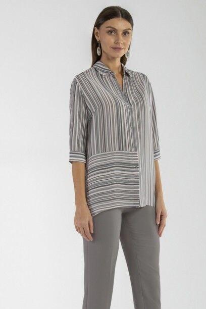 Кофта, блузка, футболка женская Elis блузка арт. BL9947 - фото 1