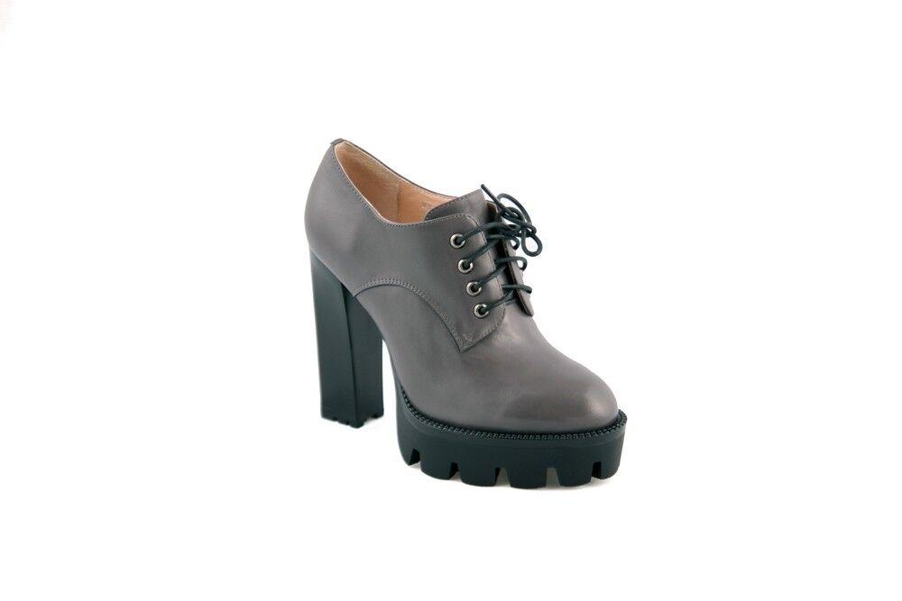 Обувь женская Grand Style Полуботинки женские BLT86-R5 - фото 1