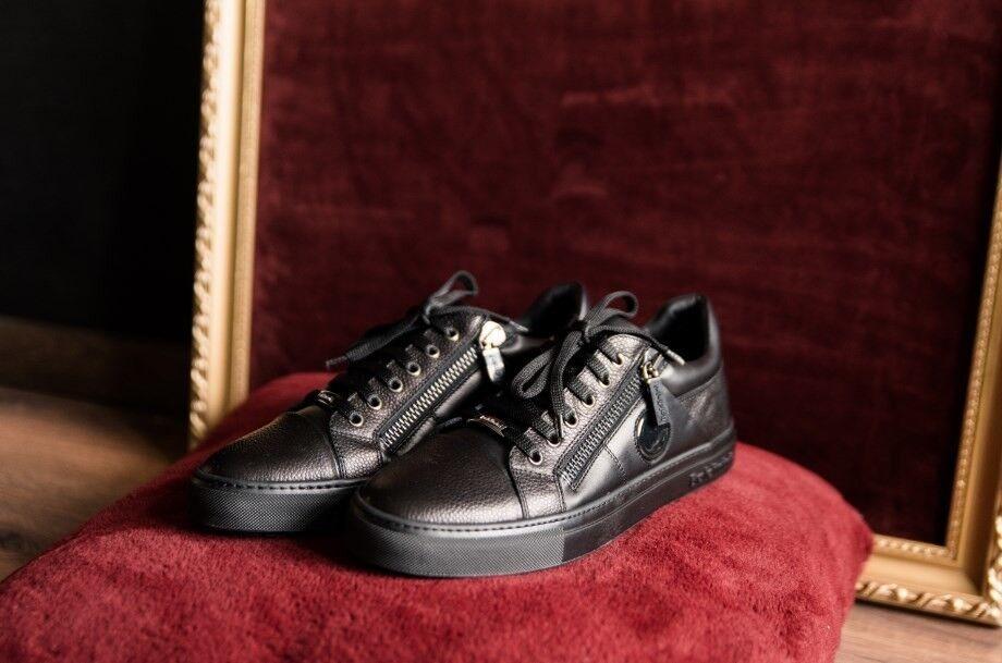 Обувь женская Baldinini Ботинки женские 10 - фото 2