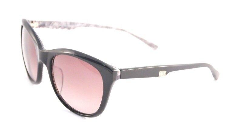 Очки John Richmond Солнцезащитные очки R74601 - фото 1