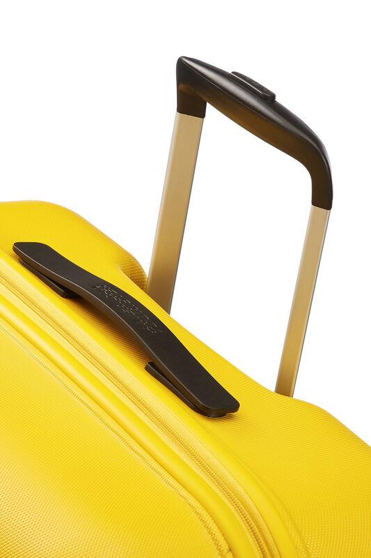 Магазин сумок American Tourister Чемодан Wavebreaker 15G*06 003 - фото 7