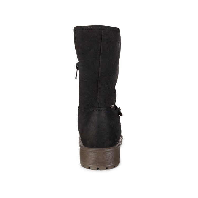Обувь детская ECCO Сапоги детские ELAINE KIDS 720133/02001 - фото 5
