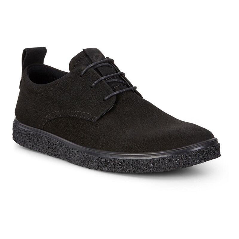 Обувь мужская ECCO Полуботинки CREPETRAY 200354/02001 - фото 1