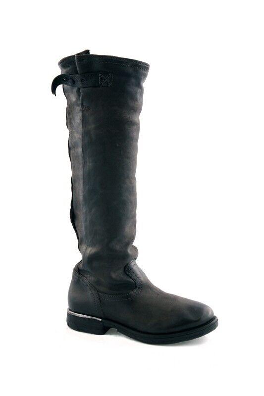 Обувь женская A.S.98 Сапоги женские 708304 - фото 1