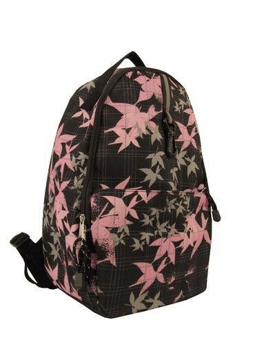Магазин сумок Galanteya Рюкзак школьный 2011 - фото 3