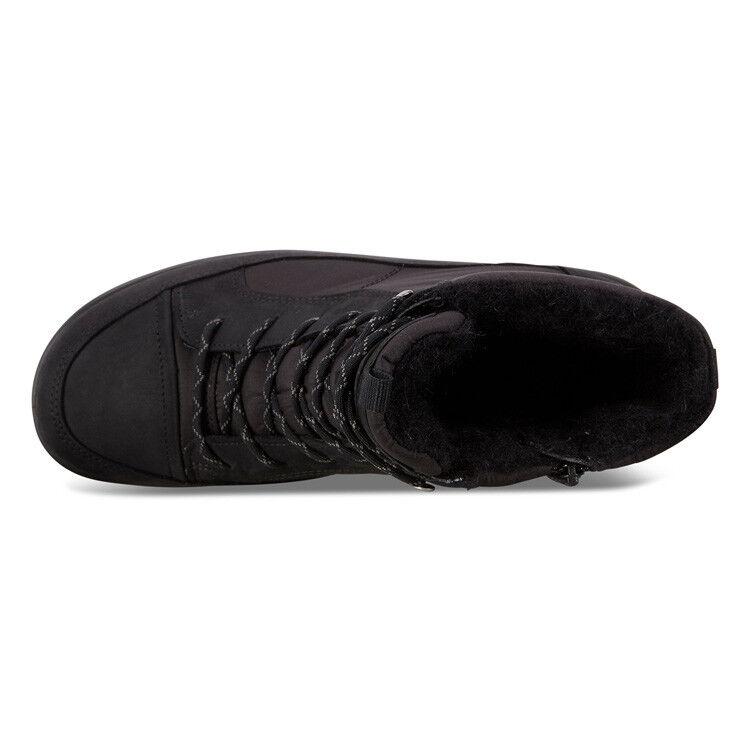 Обувь женская ECCO Ботинки женские BABETT BOOT 215553/51052 - фото 6