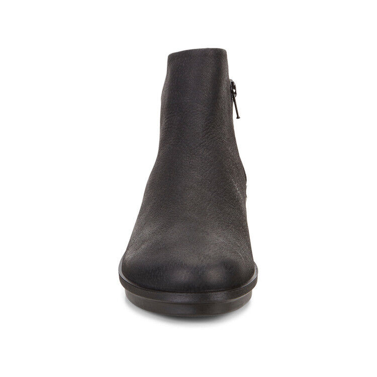 Обувь женская ECCO Ботильоны SKYLER 286013/02001 - фото 4