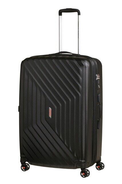 Магазин сумок American Tourister Чемодан Air Force 1 18G*09 003 - фото 3